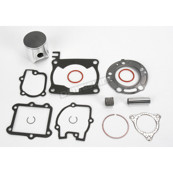 Wiseco GP-Style PK Piston Kit  - PK1394