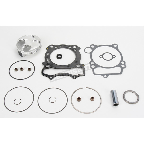 Wiseco PK Piston Kit  - PK1401
