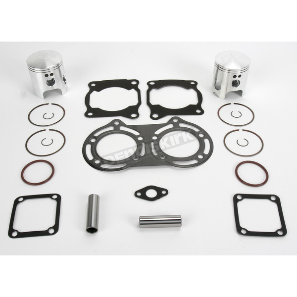 Wiseco PK Piston Kit  - PK148