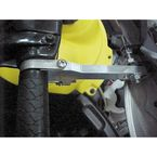 Snowmobile Mounting Kit - PM14250