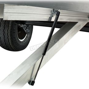Caliber Trailerlift - 13511