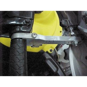 PowerMadd Snowmobile Mounting Kit - 34250