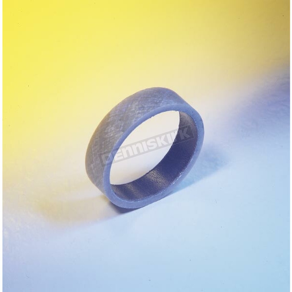 Primary Moveable Sheave Bushing For P-85 - PMB502