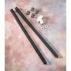 Cruise Control Fork Lowering Kit - 10-1566