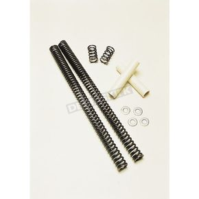 Progressive Suspension Fork Lowering Kit - 10-1563
