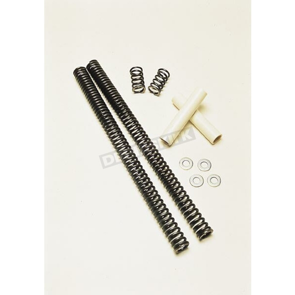 Progressive Suspension Fork Lowering Kit - 10-1556