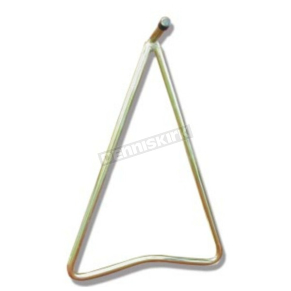 Excel Moto-X Triangle Stand - PST-004