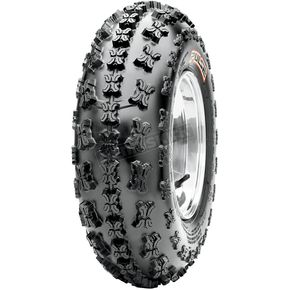 CST Front Pulse Sport 21x7-10 ATV Tire - TM136038G0