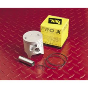 Pro X Piston Assembly - 99mm Bore - 011402300