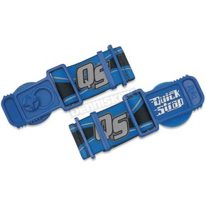 Roko Sports Blue Quick Strap - QS-30