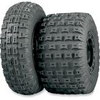 Rear Quadcross MX Pro 18x10-8 Tire - 560489