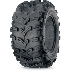 Dunlop Rear Quadmax 25x11-12 Tire - QUADMAX
