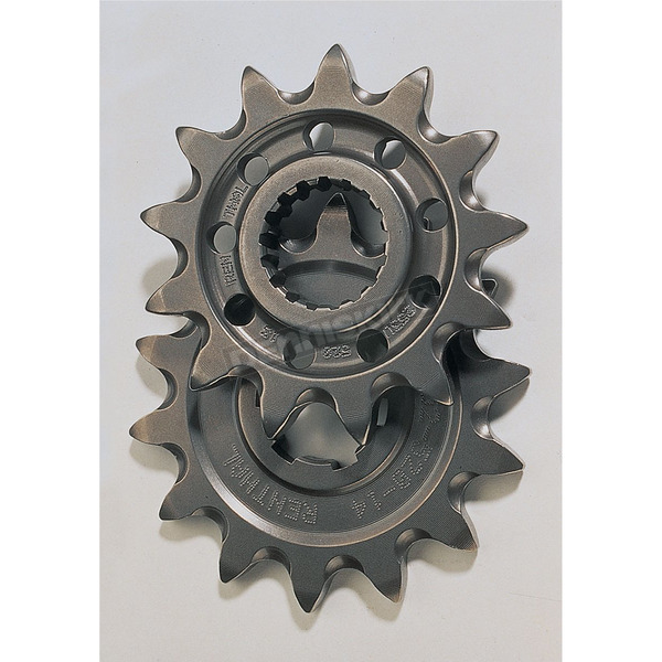 Renthal 15 Tooth Sprocket - 282--520-15GP