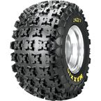 Rear M934 Razr 2 20x11-10 Tire - TM00490100