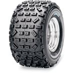 Rear M958 Razr Cross 18x6.5-8 Tire - TM06245100
