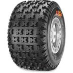 Rear M932 Razr MX 18x10-8 Tire - TM00480100