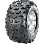 Rear Razr Vantage 20x10.00R-9 Tire - TM00466100