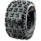 Rear Razr XC 20x11-9 Tire - TM00309100