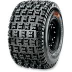 Rear Razr XM 18x10-9 Tire - TM00537100