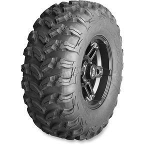 AMS Front or Rear Radial Pro 30x10R-14 Tire - 1400-661