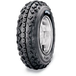 Maxxis Front M957 Razr Cross 20x6-10 Tire - TM13646000