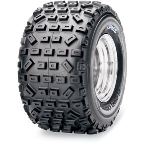 Maxxis Rear M958 Razr Cross 18x10-8 Tire - TM06304000