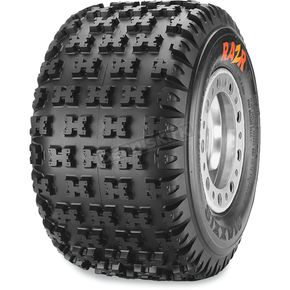 Maxxis Rear M932 Razr MX 18x10-9 Tire - TM06318000