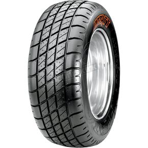 Maxxis Front Razr TT Soft Compound 18x6-10 Tire - TM00100100