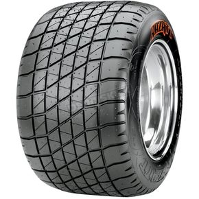 Maxxis Rear Razr TT Medium Compound 18x10-10 Tire - TM00040100
