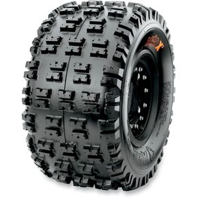 Maxxis Rear Razr XC 20x11-9 Tire - TM00309100
