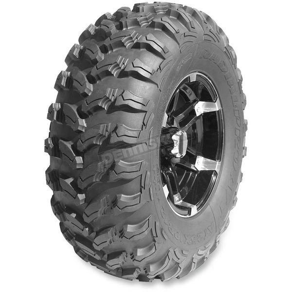 AMS Front or Rear Radial Pro A/T 26x11-12 Tire - 1261-661