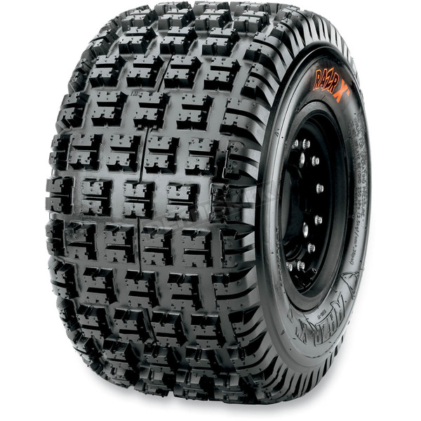 Maxxis Rear Razr XM 18x10-8 Tire - TM00273100