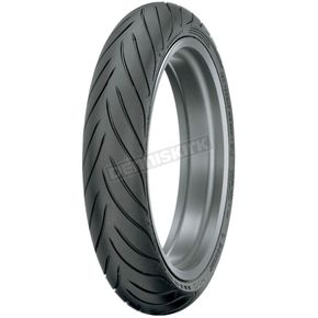 Dunlop Front Roadsmart II Tire - 30RS-40
