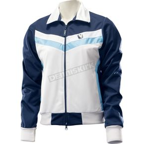Thor Womens Rockette Jacket - 30020039