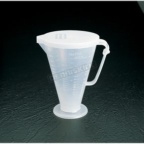 Ratio Rite Measuring Cup - RRC1