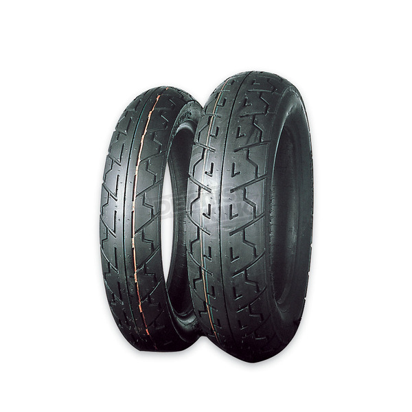 IRC Durotour RS-310 Tire