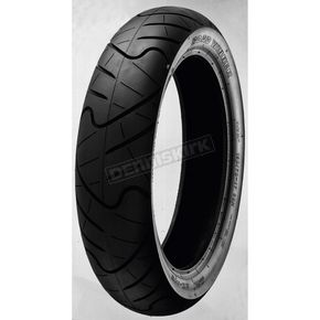 IRC Rear Road Winner RX-01 150/70H-18 Blackwall Tire - 314239