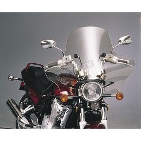 Slip Streamer Slipstreamer Smoke Fairing - S-03-T-M