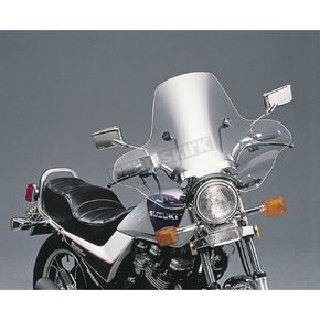 Slip Streamer Turbo Fairing 19 1/2
