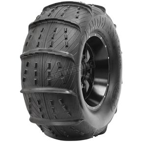 CST Rear Sandblast CS-22 30x12-14 Tire - TM007358G0