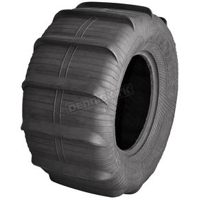 AMS Rear Sand King Ultra 30x14-14 Tire  - 0322-0084