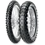 Front Scorpion Rally 120/70R-19 Blackwall Tire - 2439200