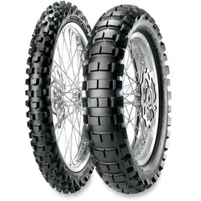 Pirelli Scorpion Rally 150/70R-17 Rear Tire - 2068300
