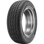 Rear Signature P205/65TR-15 Blackwall Tire - 3103-68