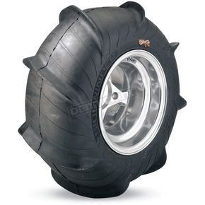 AMS Rear Right Sidewinder 20x11-9 Tire - 0321-0019
