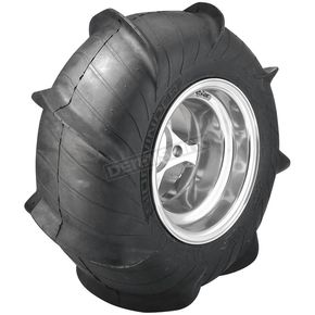 AMS Rear Right Sidewinder Sand Tire 20x11-9 - 0903-3700