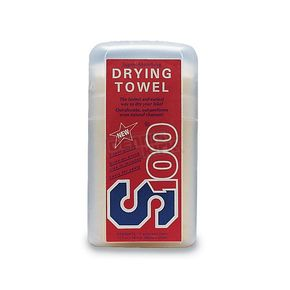 S100 Super Absorbent Drying Towel - 14800T