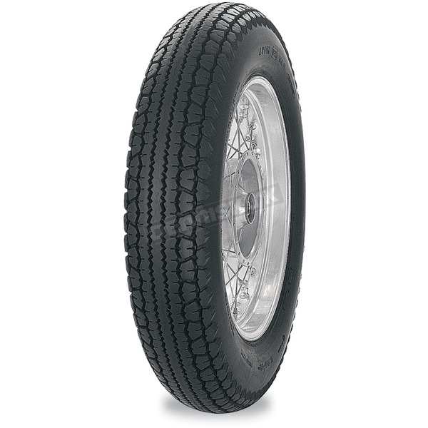Avon SM Mark II Tire