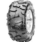Rear Snow Beast 25x10R-12 Tire - TM00774100