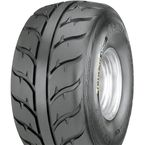 Rear Speed Racer 19x8-8 Tire - 085470841B1
